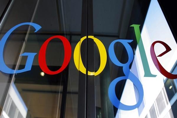 Eu, Paulo Rocha, quero trabalhar no Google, tenho muito competência para isso
