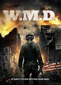 W.M.D. (2015) Download