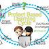 Contoh Penerapan Model Project Based Learning pada Pembelajaran