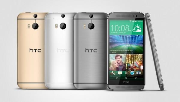 HTC M8 OP6B100 SD CARD FIRMWAR 100% TESTED -