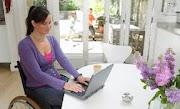 Entrepreneur Home Based Business Ideas