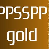 Download PPSSPP Gold (PSP Emulator) Apk v1.4.2 for Android
