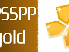 Download PPSSPP Gold (PSP Emulator) Apk v1.4.2 for Android