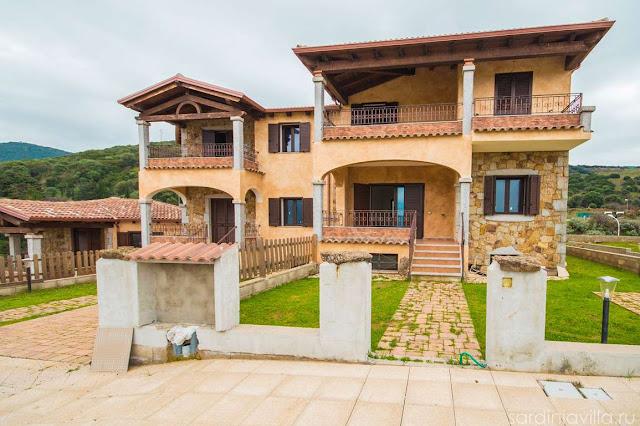vendere casa agli stranieri in italia