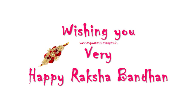 rakhi-pictures-photos