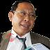 Pemkab Miliki Saham Rp 1,4 M di PT Papua Divestasi Mandiri