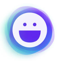 Yahoo! Messenger for PC Windows 10