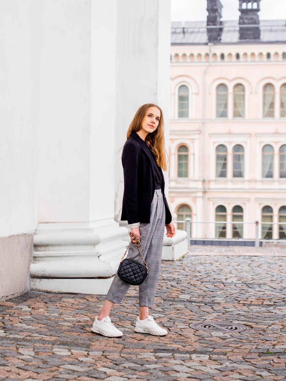 autumn-shoes-2019-ecco-multi-vent-w-syksy-muoti-kengät
