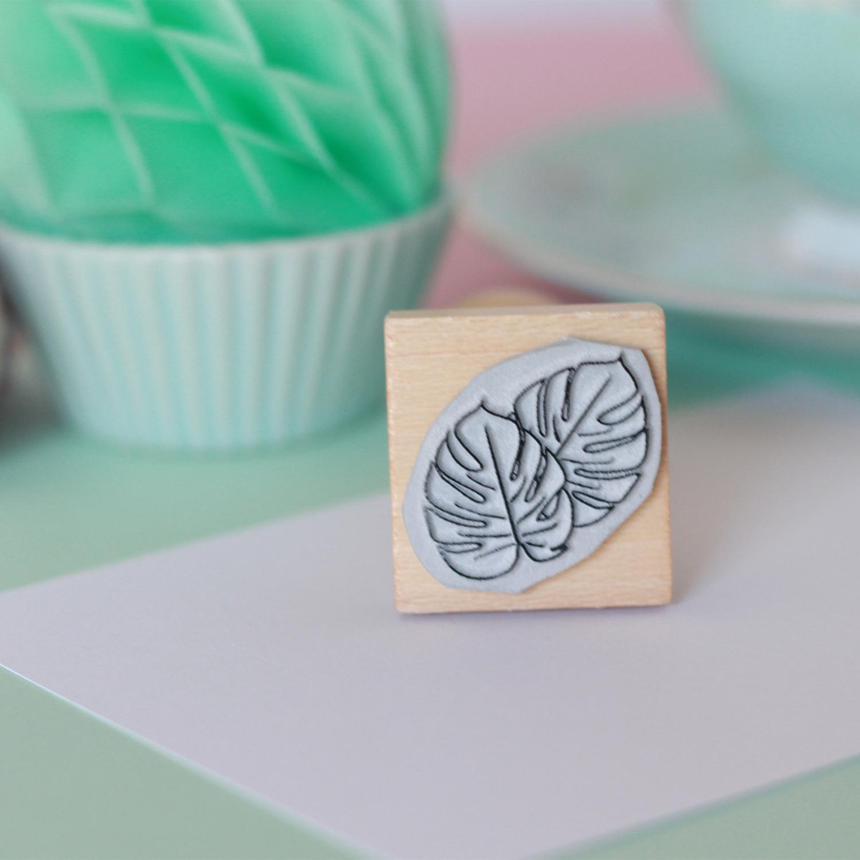 hojas archivos - Handbox Craft Lovers | Comunidad DIY, Tutoriales ...