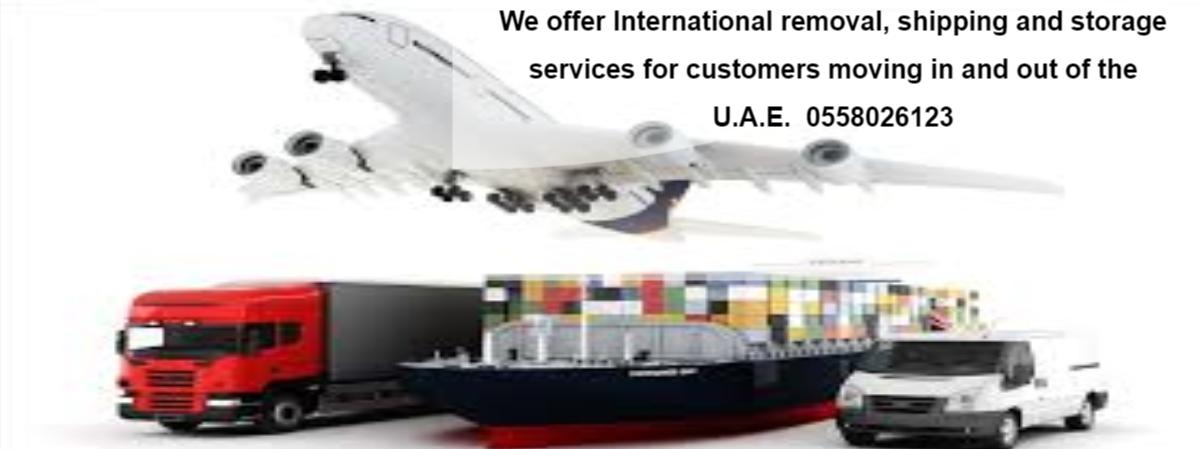 dubia cargo company door to doo cargo shipping companies in