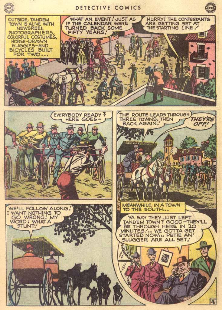 Detective Comics (1937) 148 Page 27