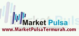 Memulai Usaha Dengan Berbisnis Pulsa Tanpa Modal di Market Pulsa