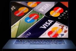Credit Card Numbers 2019 - Leaked Valid Free Credit Card Numbers Hack