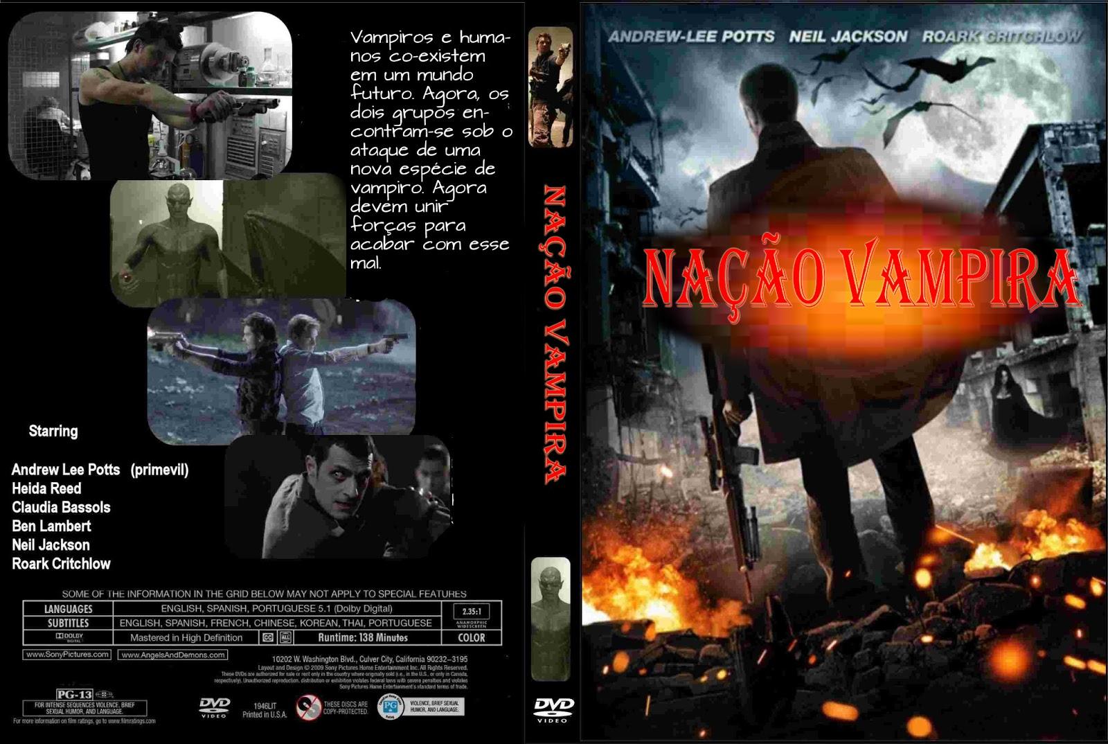 Solomon Kane Tudocapas02 Na 231 227 O Vampira Capa Filme Dvd
