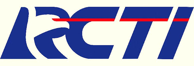 Sejarah Berdiri Stasiun Televisi RCTI