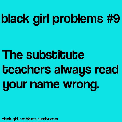 black girl problems tumblr