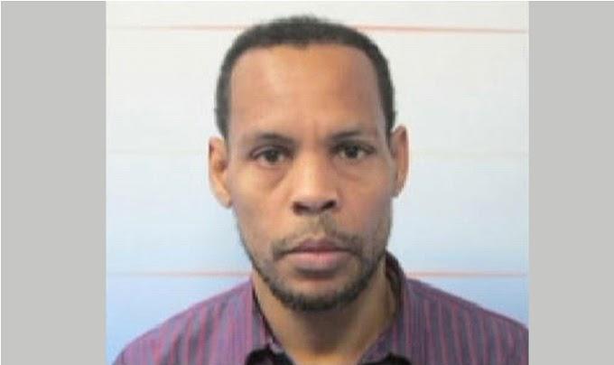 Detienen un chofer dominicano que adeuda $41.000 por 481 violaciones en  peajes