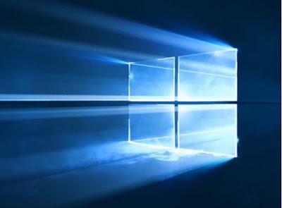 Hướng dẫn cách tắt Recent Files trong Windows 10