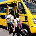MEC libera R$ 55,53 milhões voltados ao transporte escolar
