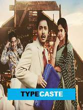 Watch Typecaste (2017) DVDRip Hindi Full Movie Watch Online Free Download