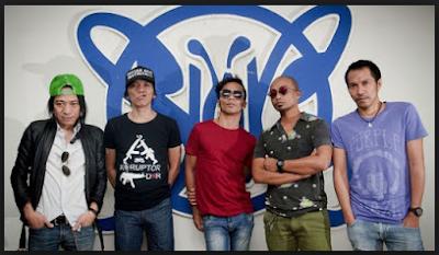 Kumpulan Lagu Slank Mp3 Full Album Lengkap