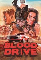 Blood Drive (1x