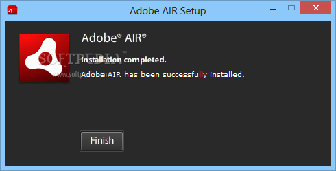 adobe air full download