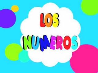 http://cplosangeles.juntaextremadura.net/web/edilim/curso_3/matematicas/numeros02_3/numeros02_3.html