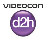 Videocon Recruitment 2017 2018 Latest Opening For Freshers