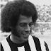 Brazil Legend; Carlos Alberto dies aged 72