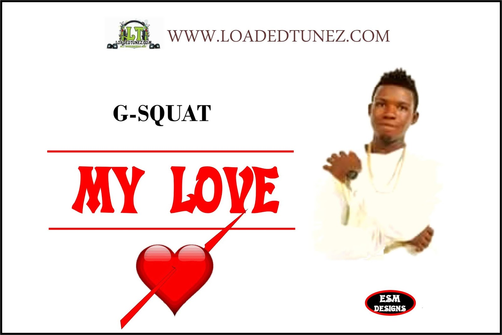 My love is back song download