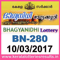 keralalotteriesresults.in/2017/03/10-bn-280-live-bhagyanidhi-lottery-result-today-kerala-lottery-results-images-pictures-pic