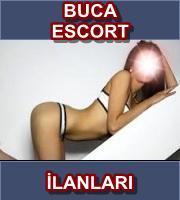Buca türbanlı escort
