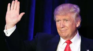 ABC's Matthew Dowd:  In This Election, Mea Culpa, Mea Culpa, Mea Maxima Culpa