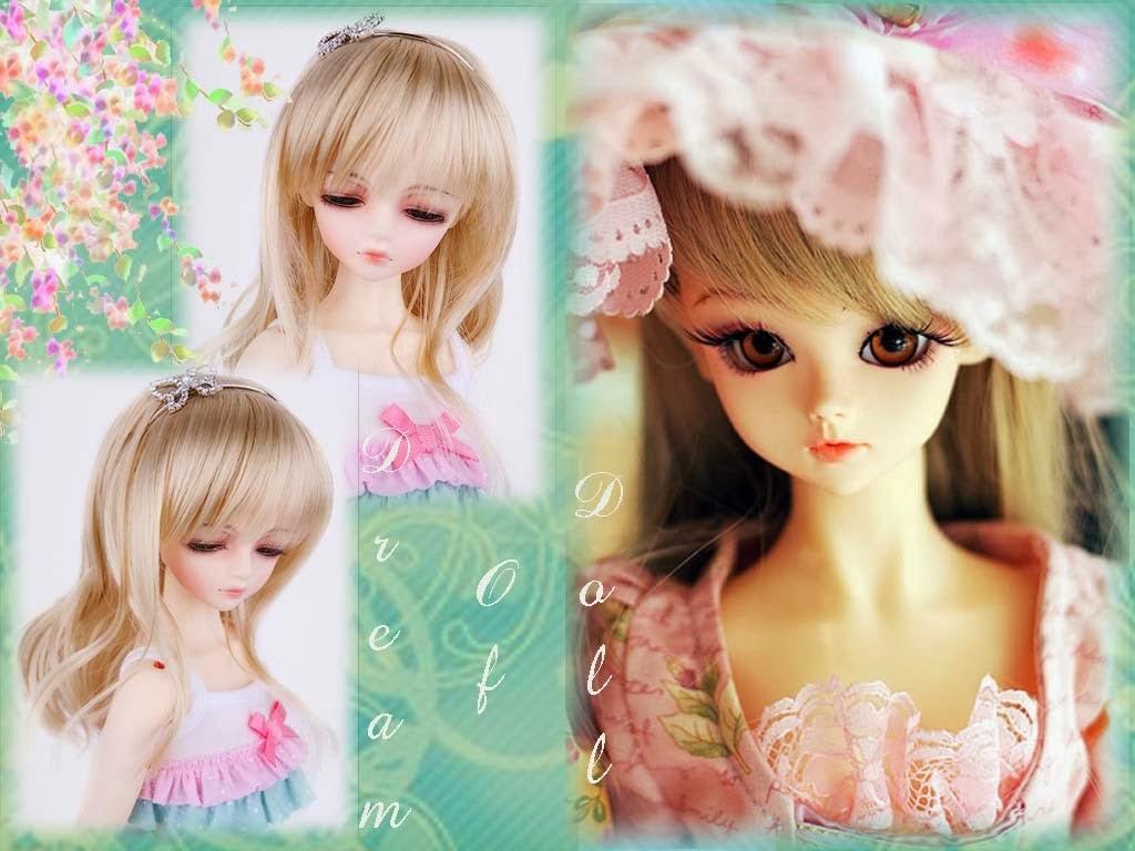 Indian wallpaper hub barbie dolls hd wallpaper free download - Barbie doll wallpaper free download ...