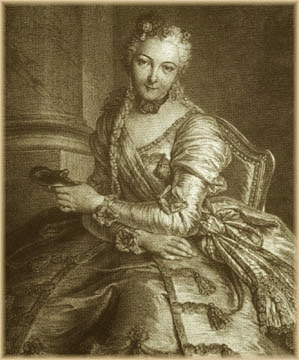etiquipedia french court etiquette at versailles and who was  anne d arpajon aka madame etiquette ~a french aristocrat and first lady of honour to queens of marie leszczynska and marie antoinette