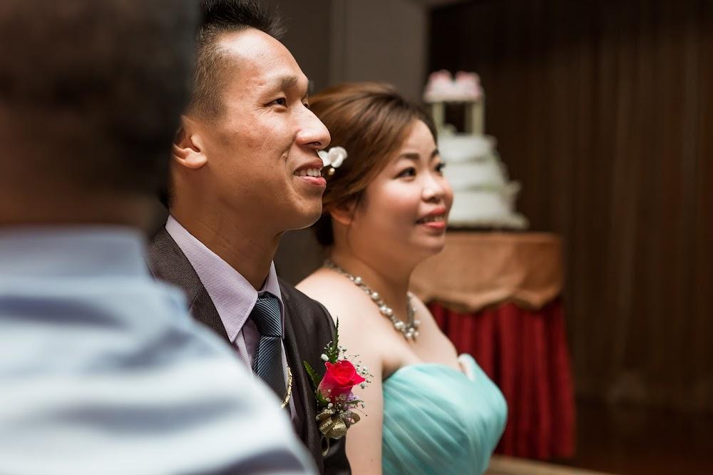 高雄寒軒美饌會館婚宴 婚禮攝影 婚攝推薦