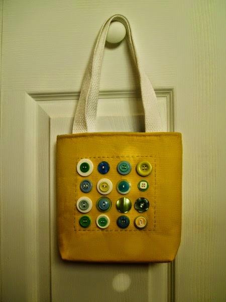 Bolsa De Pano Artesanato : Como fazer uma bolsa de pano feito por mim artesanato