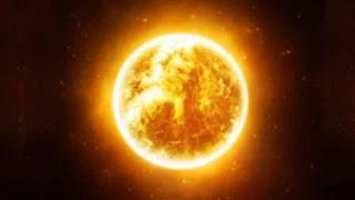 La observación de una estrella ha revelado datos sorprendentes sobre el futuro de la Tierra.