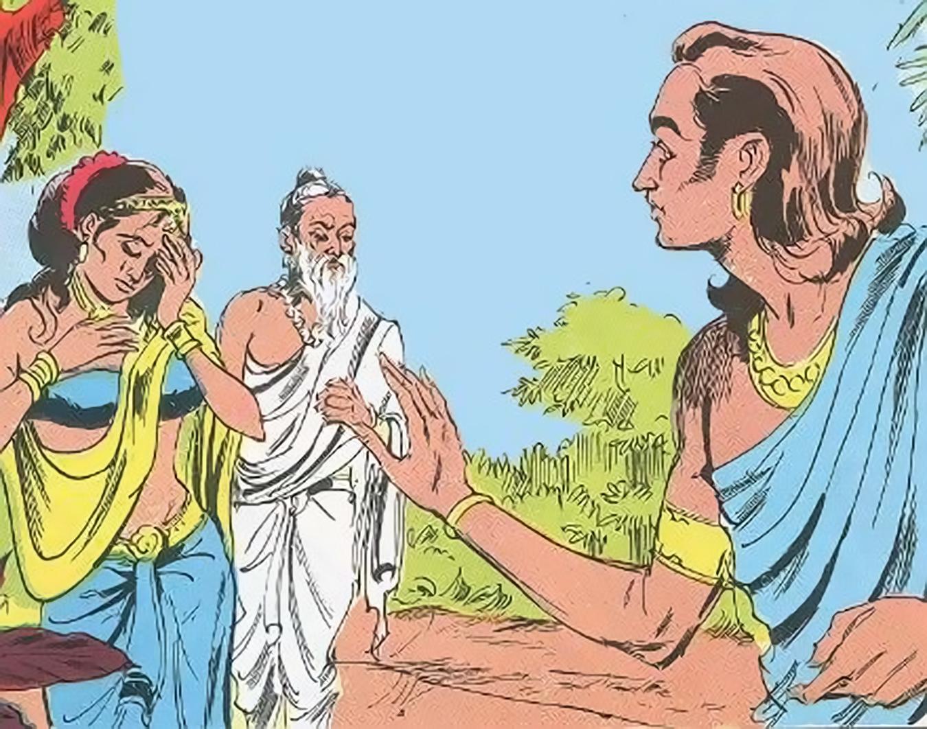kacha devayani க்கான பட முடிவு