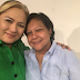 Gina Alajar Gets To Direct Nora Aunor In A New Primetime Soap While Still Acting As Villain To Yasmien Kurdi In 'Hindi Ko Kayang Iwan Ka'