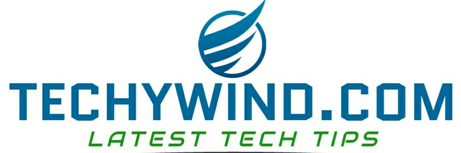 Techywind