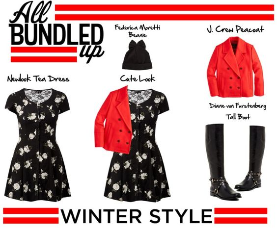 All Bundled Up www.toyastales.blogspot.com #ToyasTales