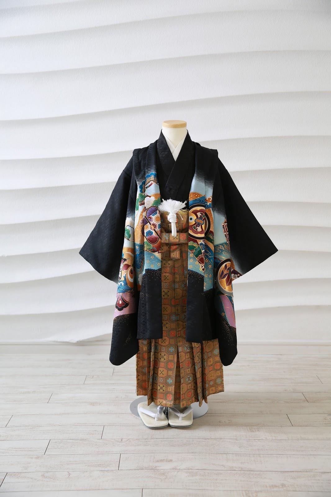 衣装カタログ | スタジオパセラ横浜関内店   5-029※袴はイメージの為、サイズにより別の物になる場合がございます。