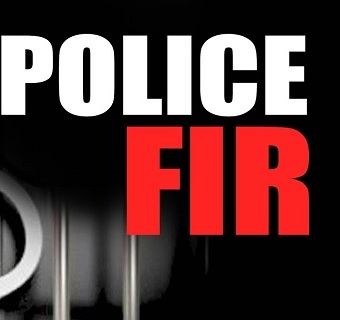 BREAKING NEWS:-हड़ताली स्वास्थ्य कर्मियों पर प्रदेश सरकार सख्त,जिला प्रशासन ने 4 लोगों के खिलाफ दर्ज कराया FIR