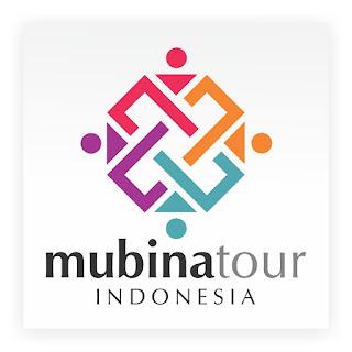 Mubina Tour Indonesia Cabang Surabaya