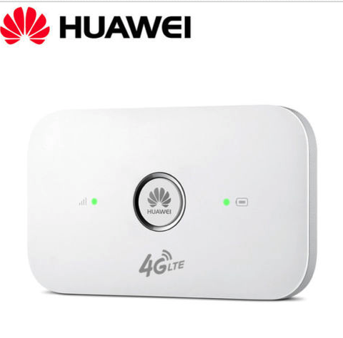 Huawei E5573Cs-322_Zong_21 328_Unlock ~ Device Unlock Solutions