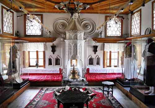 Shkodra bastion i qytetërimit Shqiptar