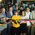 La Feria Internacional del Libro de la Universidad de Carabobo abre sus puertas