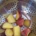 Beneficios de cozinhar legumes e verduras a vapor!